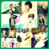 i like k0rean drama very much !