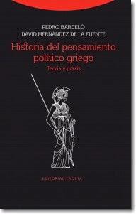 http://www.trotta.es/pagina.php?cs_id_pagina=13&cs_id_contenido=54855