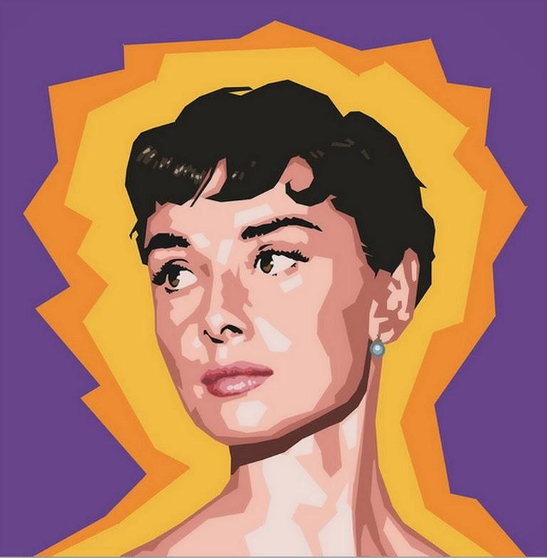 retratos-de-famosos-en-arte-pop