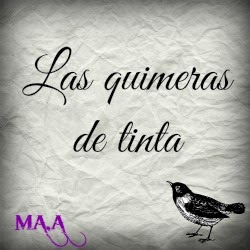 http://lasquimerasdetinta.blogspot.com.es/