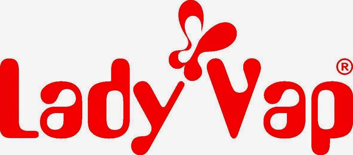 LadyVap productos de Vapor, Salud y Bienestar