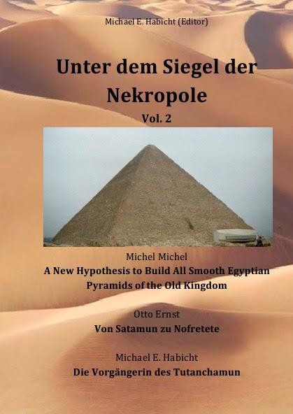 http://www.epubli.de/shop/buch/Unter-dem-Siegel-der-Nekropole-2-Michael-E-Habicht-Otto-Ernst-Michel-Michel-Michael-E-Habicht-9783737514378/41303