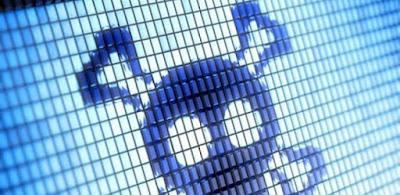 Un nuevo malware infecta equipos utilizando la aplicación de escritorio remoto de Windows