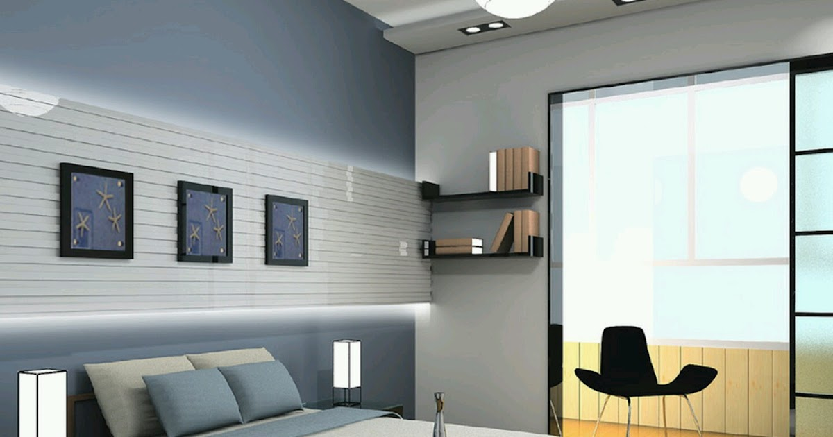 New Home Designs Latest Modern Homes Bedrooms Designs Best Bedrooms