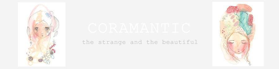 Coramantic
