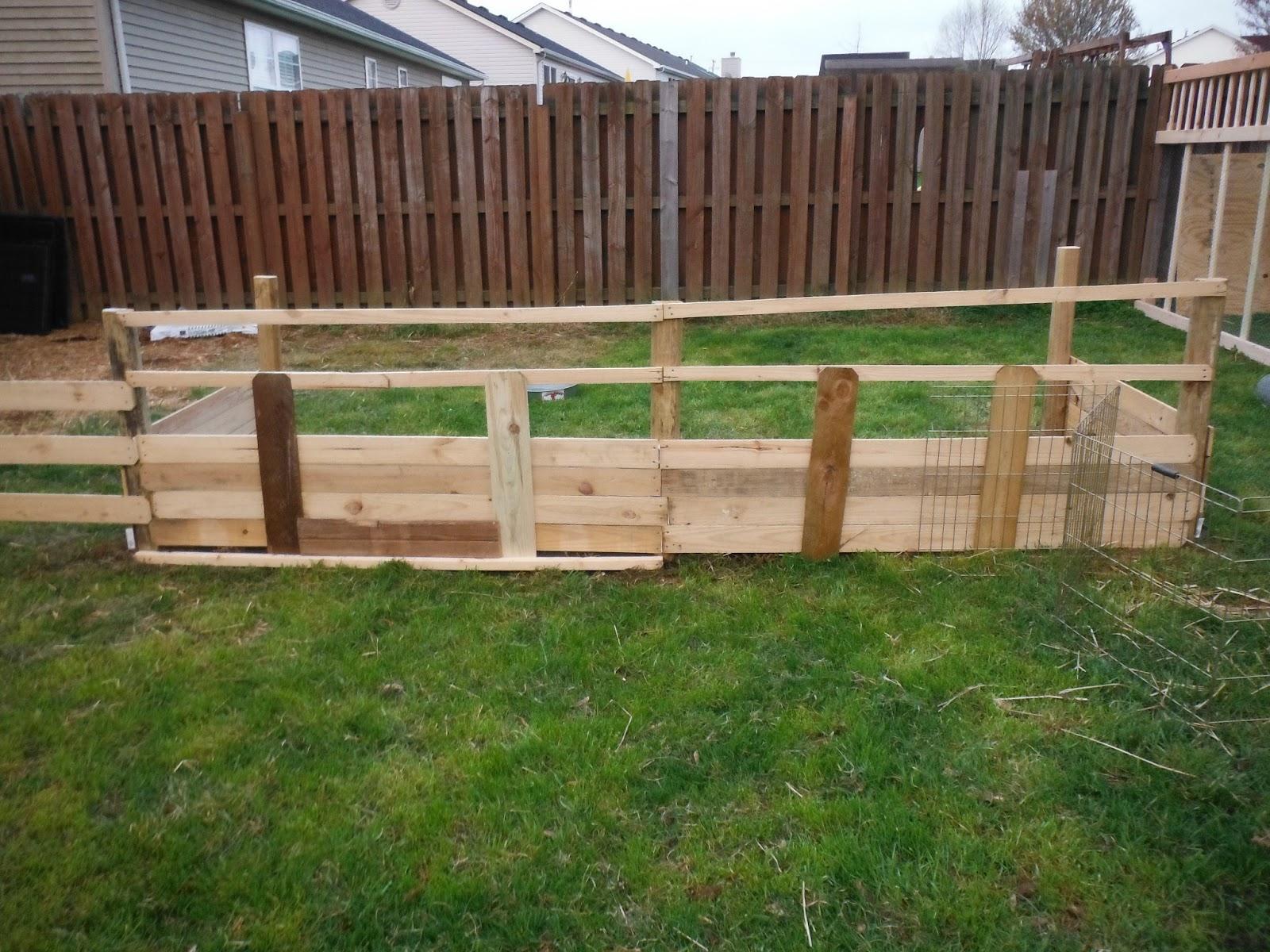 triyae com u003d suburban backyard farming various design