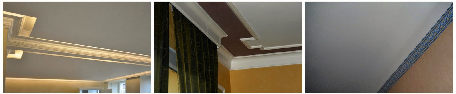 devis peinture plafond paris
