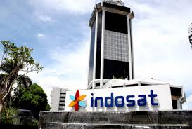 Customer Operations Assistant PT Indosat Tbk