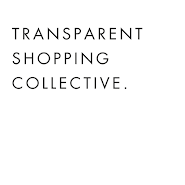 Transparent Shopping Collective