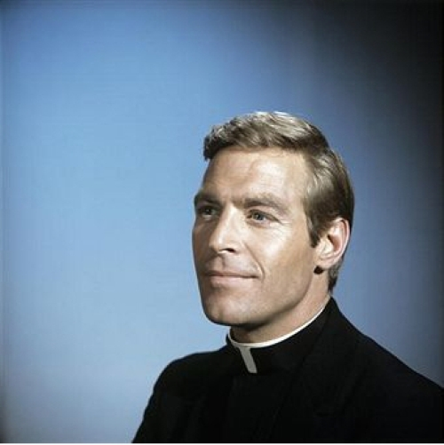 james franciscus find a grave