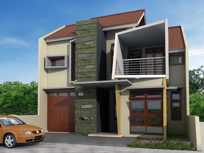 Rumah : rumah minimalis  gambar rumah  desain rumah  rumah