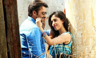 Asura movie stills and photos