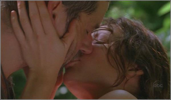 Como dar un buen Beso
