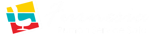 08119897001 | Service Sofa Murah jakarta | Premium