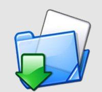 montare memoria interna su scheda SD