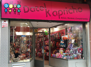 Datelkapricho