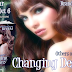 Blog Tour:Excerpt + Giveaway - CHANGING DESTINY (Others of Seattle: Book 4 ) by Brandy L Rivers