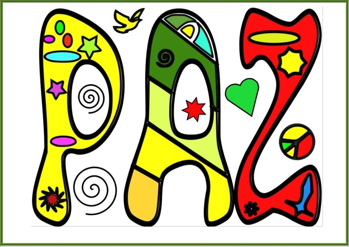 http://4.bp.blogspot.com/-HBOtJLiEdgE/TyLW6-BLnEI/AAAAAAAAAog/iwyD4rrcAOg/s1138/letras_paz_color.jpg