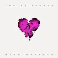 Justin Bieber Heartbreaker testo traduzione lyrics