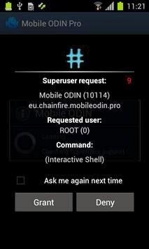 Download SuperSU Apk
