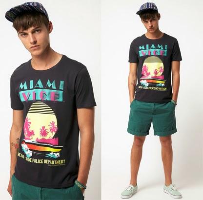 http://www.shirtcity.es/shop/solopiensoencamisetas/miami-vice-camiseta-clasica-8630
