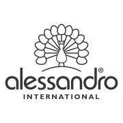 collab.alessandro international