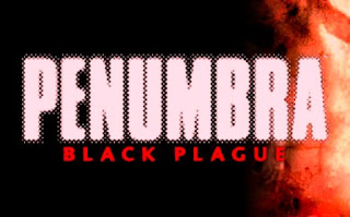 Penumbra Black Plague PC Games