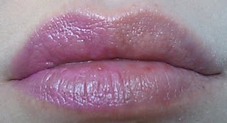 Wet n Wild Silk Finish Lipstick - Retro Pink - 525D