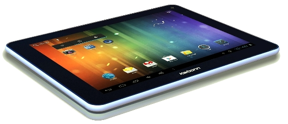 Karbonn-Smart-Tab-9-Marvel