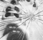 Seria Atingerea lui Juliette de Tahereh Mafi