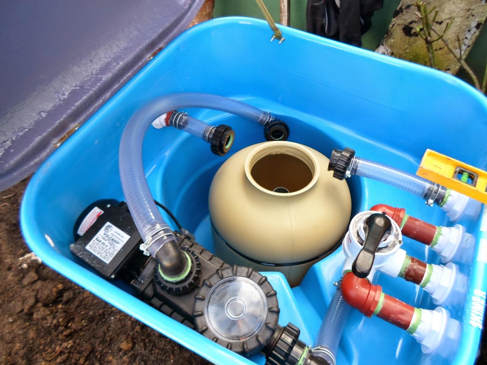 S e t servicios el ctricos tandil tableros el ctricos para motores piscina y luces led s e t - Motores de piscina ...