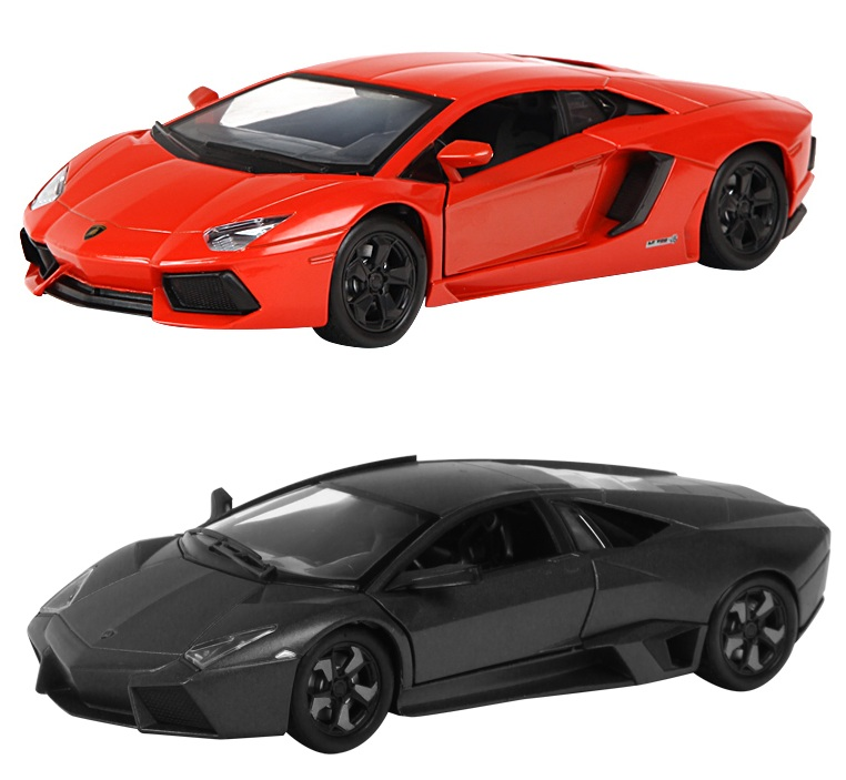 Cool Toys Cars : Toy cars are best gift for small boys