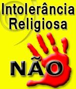 ♦ O ESTADO LAICO É O MAIOR DEFENSOR DA LIBERDADE RELIGIOSA: