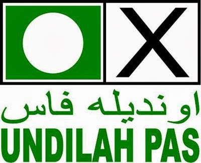 VOTE 4 PAS!  PAS 4 ALL !!