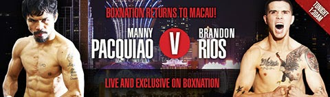 UK Live Sky Sports Virgin Box Nation PPV TV Boxing