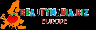 BeautyMania.Biz Europe