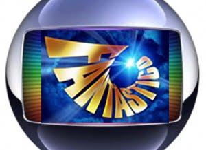 Globo irá fabricar TV que não sintoniza na Record