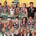 Campeonato Mineiro de Basquete: Biotécnico/Funadem completa seu 2º título invicto