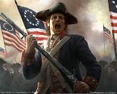 #20 Total War Wallpaper