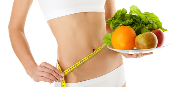 Can you lose fat without calorie deficit picture 1
