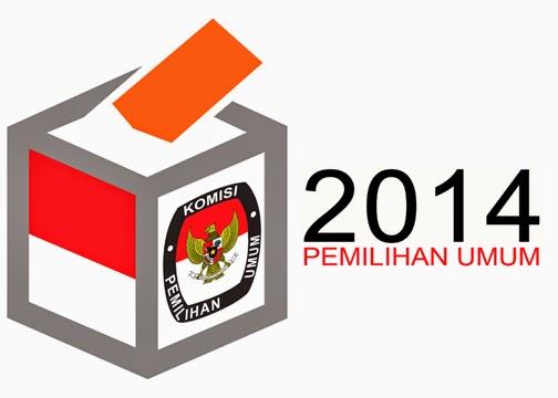 Pemilihan Umum 2014