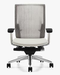 G20 Cloud Chair