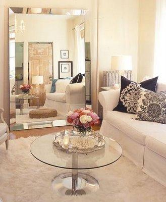 Excelentes ideas para un espacio pequeño - Casa Haus Decoración