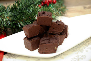 black-bean-fudge