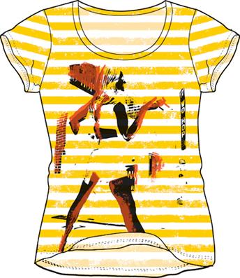 design-t%2Bshirt-1