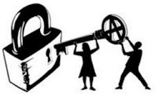 Anarquistas,Anarquista,Anarquía,Anarquismo,Anarquistas,Anarquista,Anarquía,Anarquismo,Libertario,Libertaria,Acrata,Acratas,Libertarios,Movimiento Libertario.Movimiento Anarquista,Movimiento Obrero,Obrero,Obreros,Obrera,Obreras,Trabajadores,Trabajadoras,trabajador,trabajadora,lucha obrero,proletariado,anarcosindicato,anarcosinticalismo,sindicato,sindicatos,socialismo libertario,socialista,socialismo,socialismo acrata,socialista acrata,comunismo Libertario,comunista Libertario,comunismo acrata,comunismo anarquico,FORA AIT,F.O.R.A. A.T.I.,CNT AIT ,C.N.T. A.I.T, CNT- AIT,CNT FAI,FAI IFA, FIJL,FIJA,JJ.LL,F.I.J.L.,FAI,Anarquistas,CNT Anarquistas,FAI Anarquistas,Grupos Anarquistas ,Comunas,Asambleas,Antimilitariastas,acuerdos libres,manifestaciones,Manifestación,Protestas,Boicot,Huelga,huelgas,Huelga guenera,Huelga General indefinida,    Con la Ley, Impera la ley del más fuerte. L@s anarquistas queremos hacer un orden social basado libertad, justicia y solidaridad, asambleas libres donde crear pacto asociativo entre iguales ese sea la norma.  4 El abc del comunismo libertario Anarquistas Alexander Berkman capitulo 3 - ley y gobierno parte 1.  http://www.youtube.com/watch?v=arojVoAdPZY   5 El abc del comunismo libertario caputilo 3 - ley y gobierno parte 2 http://www.youtube.com/watch?v=k_IRoDkXkJ8  Asambleas y reuniones  http://issuu.com/companerodurruti/docs/asambleas_y_reuniones  asambleas y reuniones  Las Leyes http://www.youtube.com/watch?v=UuBDraqBFbI&feature=plcp  La Ley y la Autoridad. Anarquista Kropotkin   http://liberarlasmentes.blogspot.com.es/2012/12/la-ley-y-la-autoridad-anarquista.html  http://www.youtube.com/playlist?list=PLygqavJysUHLpaWX3CrZWCUIpw8HqJr_o  [Audiolibro]_Kropotkin_La_Ley_y_la_Autoridad.rar (22  La Ley es el crimen   Anarquistas,Anarquista,Anarquía,Anarquismo,Libertario,Libertaria,Acrata,Acratas,Libertarios,Movimiento Libertario.Movimiento Anarquista,Movimiento Obrero,Obrero,Obreros,Obrera,Obreras,Trabajadores,Trabajadoras,trabajador,trabajado