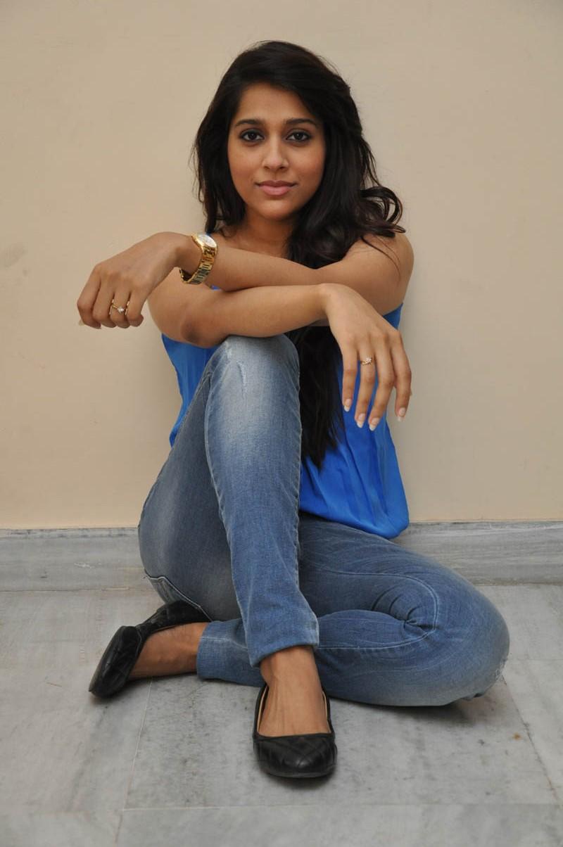 Rashmi Gautam new glam pics-HQ-Photo-10