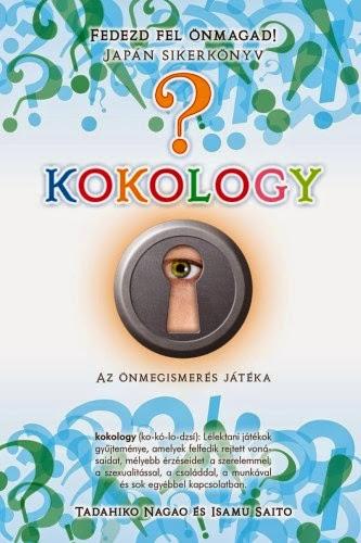 http://konyvmolykepzo.hu/products-page/konyv/tadahiko-nagao-saito-isamu-kokology-2-fedezd-fel-legbensobb-titkaid-516?ap_id=Deszy