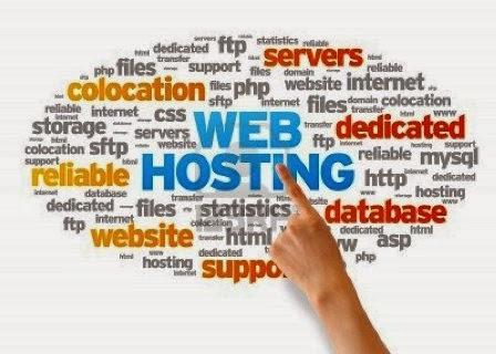 25 Provider Web Hosting Terbaik di Indonesia