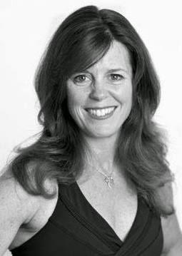 Tiffany Moffatt